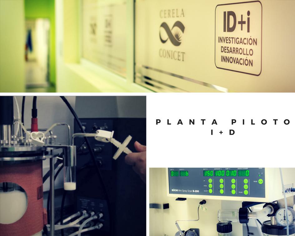 planta piloto1