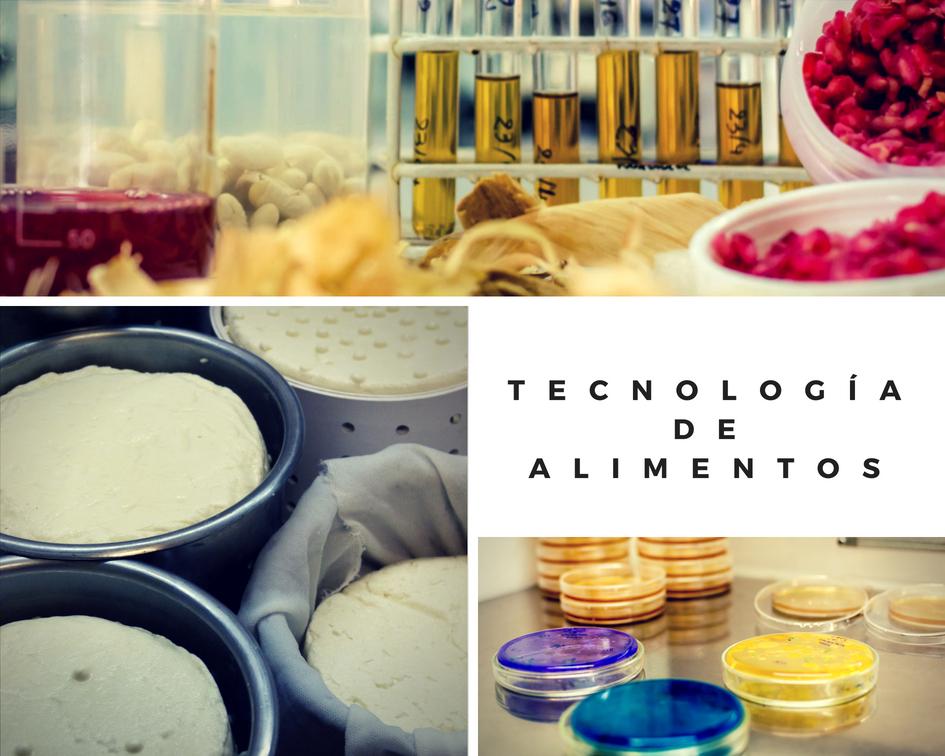 tecnología de alimentos1